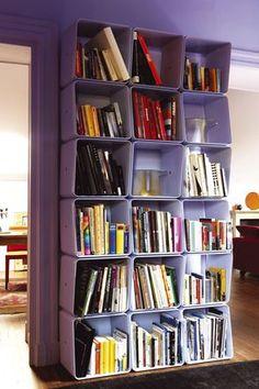 Tante librerie originali - foto 3