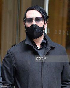 Marilyn Manson, Twiggy, Superstar, Celebrities, Goth, Dracula, Emperor, Respect, Musicians