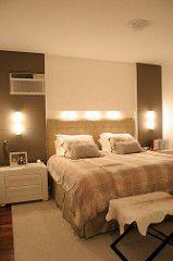 QUARTO CASAL (REKA CARVALHO) Tags: projetos residenciais