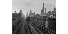 1955   - HarpersBAZAAR.com