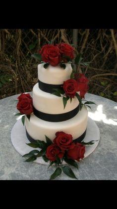 Cake i like the most