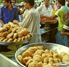 Pearl Cuisine, Islamabad. (www.paktive.com/Pearl-Cuisine_206SB21.html)