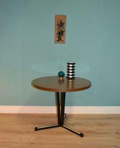 schirmstÄnder 0341. | tableware formschluss filigran | pinterest ... - Ideen Fur Regenschirmstander Innendesign Bestimmt Auswahl