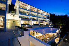 #Code_Hotel_Koh_Samui at #Koh_Samui - #Thailand http://en.directrooms.com/hotels/info/11-1-11-140032/