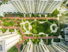 Tricks And Tips You Need To Know About Landscaping - House Garden Landscape Landscape Design Program, Landscape Design Plans, Landscape Plane, Urban Landscape, Plaza Design, Future Buildings, Architecture Presentation Board, Parking Design, Space Architecture