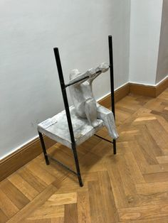 Kairo, Wishbone Chair, Furniture, Home Decor, Seating Areas, Armchair, Decoration Home, Room Decor, Home Furniture