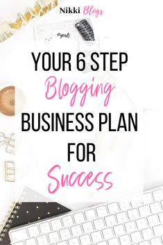 Start A Business Quotes Funny Key: 9715491232 Make Blog, How To Start A Blog, Starting A Business, Business Planning, Business Quotes, Business Tips, Online Business, Make Money Blogging, How To Make Money