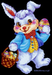 animated gif easter images glitter 8.gif -  album gallery,animated gif easter images glitter,gif blog,images friends,facebook share,love glitter