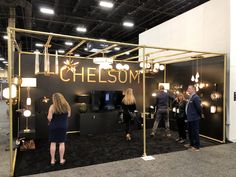 Launching Edition 26 at HD Expo in Las Vegas in May 2018 Office Parties, The Office, Las Vegas, The Outsiders, Product Launch