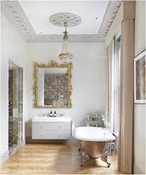 Bildergebnis Für Badezimmer Klassisch
