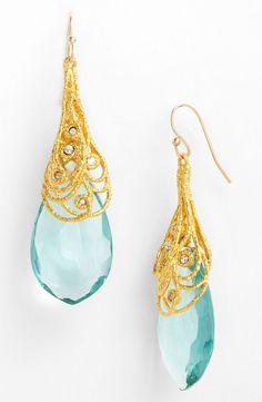 Alexis Bittar 'Elements' Drop Earrings