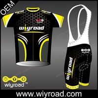 Accept custom service cycling clothing minimum of one,cycling bike clothing,clothes cycling summer with very good quality