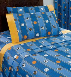 21136 Jgo Sabanas Ind Pelotas Vianney Continental Wallet, Comforters, Blanket, Bed, Mattresses, Beds, Home, Products, Dressmaking