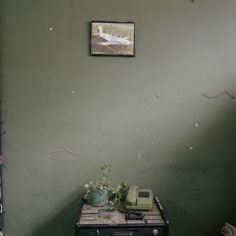 ALEC SOTH http://www.widewalls.ch/artist/alec-soth/ #photography