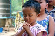 """Orar sin cesar. El mejor método para hablar con Dios. """"Y la oración de fe salvará al enfermo, y el Señor lo levantará; y si hubiere cometido pecados, le serán perdonados"""". Stg 5:15"""