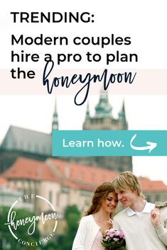 Why Busy Couples Hire a Travel Pro to Book the Honeymoon. Modern brides and grooms are busy! …with demanding jobs, weddings to plan, households to r… – Honeymoon Winter Wedding Destinations, Top Honeymoon Destinations, Greece Honeymoon, Honeymoon Hotels, Destination Wedding Locations, Honeymoon Ideas, Travel Pro, Luxury Travel, Travel Advisor