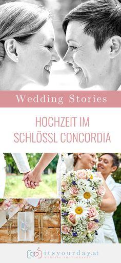Hochzeitsfotos im Schlössl Concordia Movie Posters, Photographers, Film Poster, Popcorn Posters, Billboard, Film Posters