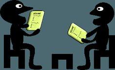 ENTREVISTA DE EMPREGO: SEU CHECKLIST DEFINITIVO DAS 7 PERGUNTAS E RESPOSTAS