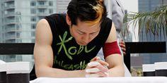What Happened To Takeru Kobayashi?