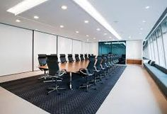 Image result for themed  meeting rooms