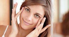 Cura della #pelle del #viso: consigli per avere una pelle del viso perfetta. Scopri come prendersi #cura della pelle del viso ed alcuni #consigli di #bellezza per avere la pelle del viso perfetta, levigata, più giovane, più luminosa e senza imperfezioni.