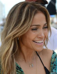 jennifer lopez images hair - Google Search