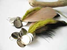 Gift guide for weekend by Rakhee on Etsy