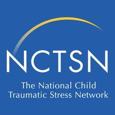 Ptsd, Trauma, Adoption In California, Kinship Care, Types Of Adoption, Foster Care System, International Adoption, Foster Care Adoption, Foster Family