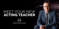 MasterClass, una empresa de educación online cuyo negocio consiste en ofrecer a los usuarios clases impartidas por famosos, ha recaudado 15 millones de dólares de financiación.