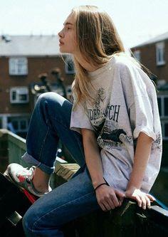 80/90s/grunge-ish I N S P O - Album on Imgur