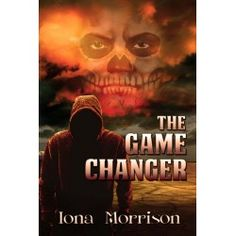The Game Changer, A Blue Cove Mystery by Iona Morrison World Of Fantasy, Fantasy Romance, Game Changer, Mythical Creatures, Paranormal, Time Travel, Futuristic, Mystic, Games