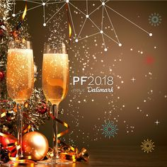 PF 2018 Alcoholic Drinks, Wine, Glass, Alcoholic Beverages, Drinkware, Liquor, Glas, Mirrors