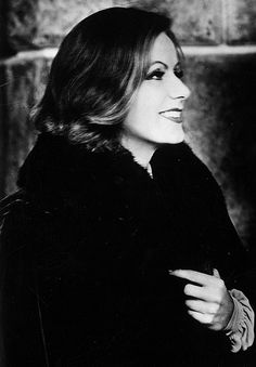 Greta Garbo on the set of Queen Christina, 1933.