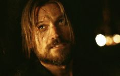 Jaime: How much can a crown be worth, when a crow can dine upon a king?