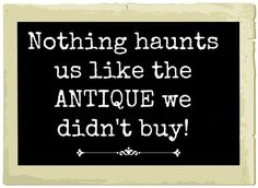 Don't be one of the haunted minds. Buy beautiful aniques today at www.ivoryandart.com #art #sculpture #sculptures #antique #antiques #artist #ivory #netsuke #mammoth #arts #mould #craft #decor #handmade #sculpted #silver #bronze #porcelain #tusk #mammothivory #gems #GiftIdeas #gifts #love #monks #LohanMonk