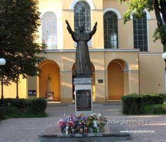 Pomnik-Jana-Pawla-II-Olawa.jpg (570×488)