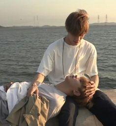 NCT-Dream, Jeno, Haechan