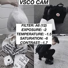 "498 Likes, 7 Comments - Vsco Filters Dαily (@vsco.filters4u) on Instagram: ""(Bella)