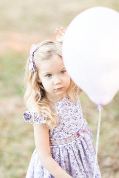 Girls Easter Dresses, Girls Dresses, Flower Girl Dresses, Light Purple Flowers, Personalized Gift Cards, Butterfly Dress, Bridesmaid Dresses, Wedding Dresses, Spring Dresses