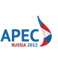 APEC Russia 2012 Summit