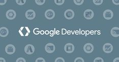 Speakable (BETA) | Search for Developers | Google Developers