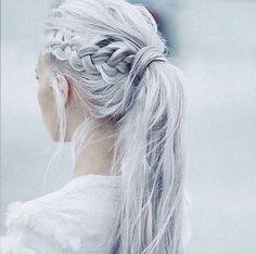 40-Cute-Hairstyles-For-Teen-Girls-32.jpg (600×595)