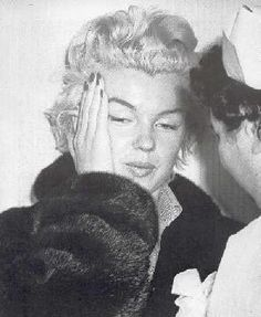 On July 20, 1962, Dr. Leon Krohn operated on Marilyn Monroe to treat her chronic endometritis.  There also was a rumor that she had an abortion this day.  The operation took place at Cedars of Lebanon Hospital in Los Angeles.