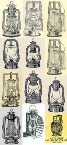 yes i'd like a collection of old lanterns for my home and camping trips. yes i'd like a collection of old lanterns for my home and camping trips. Old Lanterns, Camping Lanterns, Chinese Lanterns, Lamp Tattoo, Moth Tattoo, Lantern Drawing, Ramadan Lantern, Illustration Noel, Kerosene Lamp