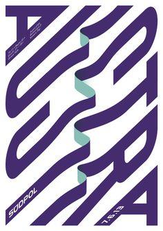 austra poster by feixen