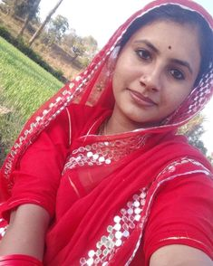 Beautiful Girl In India, Beautiful Women Over 40, Beautiful Black Girl, Beautiful Asian Girls, Beautiful Roses, Cute Beauty, Beauty Full Girl, Rajasthani Dress, Most Beautiful Bollywood Actress