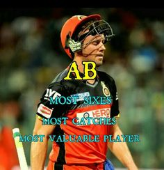 Abd..❤❤❤❤❤❤❤❤❤❤❤❤❤❤❤❤❤❤❤❤❤❤❤❤❤❤❤❤❤❤❤❤❤❤❤❤❤❤❤❤❤Badly in Love with him.......