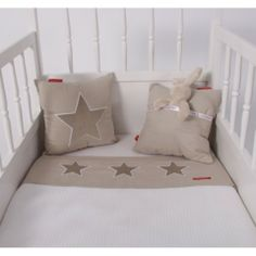 1000+ images about Babykamer on Pinterest  Interieur, Mint and ...