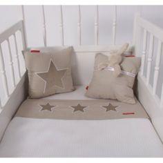 muurschildering boom voor de babykamer of kinderkamer. voorzien, Deco ideeën