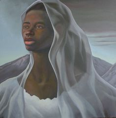 Black Art In America is pleased to welcome Masterful Artist, Lawrence Finney to the family of artist who's works are now represented at Shop BAIA Online (SBO). African American Artist, American Artists, African Paintings, Virtuous Woman, Black Goddess, Black Pride, Painting Gallery, Black Artists, Female Art
